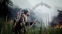 Rune отправится в ранний доступ Steam в течение сентября