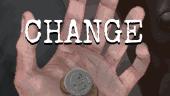 Анонсирована Change — симулятор бомжа, продажи которого помогут бездомным