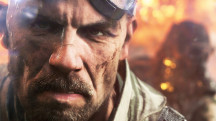 Новый трейлер Battlefield V показывает то, чего ждали от анонса
