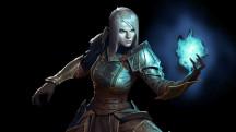 Слух: Diablo III выйдет на Nintendo Switch уже в этом году