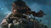 Sniper: Ghost Warrior Contracts учитывает прошлые ошибки и отправляется в Сибирь