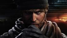 Новый оперативник для Rainbow Six Siege — ещё один американец, прожигающий укрепления