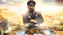 Ещё один трейлер Tropico 6, от которого ваши диктаторские ноги пустятся в пляс