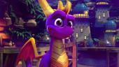 Spyro Reignited Trilogy задержится на полтора месяца