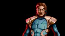 В 2019 году выйдет игра DICE, отменённая почти 25 лет назад