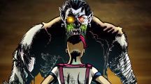 Ubisoft объявила дату релиза третьего дополнения для Far Cry 5