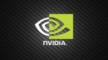Не пропустите трансляцию мероприятия NVIDIA 20 августа!