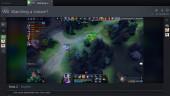 Valve преждевременно запустила Steam.tv— площадку для стримов