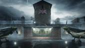 Новые оперативники и переделанная карта — подробности о Rainbow Six Siege: Operation Grim Sky