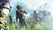 «Бета» Battlefield V стартует в сентябре