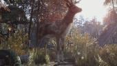 Яркое солнце и ночная жуть — gamescom-трейлер Metro: Exodus