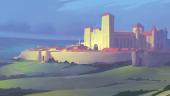 Ведущий дизайнер Dragon Age: Origins работает над The Waylanders — RPG в духе классики BioWare