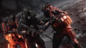 Геймплейный трейлер World War 3 вызывает ассоциации с современными Battlefield