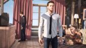 Исследуем чертоги разума главного героя в новом трейлере Twin Mirror