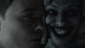 Авторы Until Dawn анонсировали The Dark Pictures— серию кинематографичных хорроров