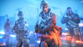Battlefield V: свежий трейлер и «Королевская битва», которую делает не DICE