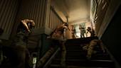 Консольные версии Overkill's The Walking Dead переехали на февраль