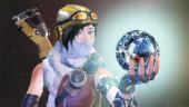 THQ Nordic издаст пять игр Microsoft в Steam. Скорее всего, вас заинтересует только одна