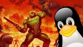 Steam научился запускать на Linux даже те игры, у которых нет версии для Linux