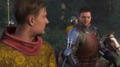 Подробности о следующих DLC для Kingdom Come: Deliverance— платном и бесплатном