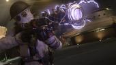 В финальном дополнении для Call of Duty: WWII игроки будут уничтожать нацистские НЛО