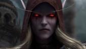 Battle for Azeroth стало самым быстропродаваемым дополнением для World of Warcraft
