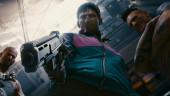 CD Projekt начала стрим с новыми намёками на Cyberpunk 2077