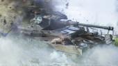 Кооперативный режим для Battlefield V тоже появится после релиза