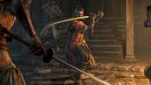 В Sekiro: Shadows Die Twice не будет микротранзакций— похоже, у Activision нет такой власти над игрой