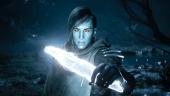 Охота начинается — релизный трейлер «Destiny 2: Отвергнутые»