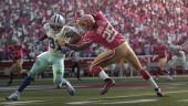 Из-за трагедии в Джексонвилле Electronic Arts отменила турнир по Madden NFL 19