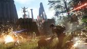 EA рассказала, что ждёт Star Wars Battlefront II в ближайшие месяцы