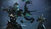 Bungie поделилась планами развития Destiny 2 на год вперёд