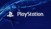 Слух: рабочее название новой PlayStation — Erebus