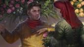 Короткий трейлер Kingdom Come: Deliverance посвящён «Амурным приключениям» и «Турниру!»