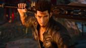 Square Enix объединится с Tencent, чтобы создать новые AAA-игры