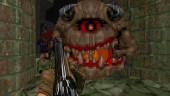 Спустя 24 года в Doom 2 раскололи последний официальный секрет