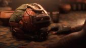 Anthem: новый трейлер, диалоги из двух вариантов, бесплатные сюжетные DLC, демоверсия…