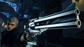 В Devil May Cry 5 появятся фоторежим и тренировка