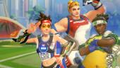 Глава Олимпийского комитета считает, что играм про убийства не место на Олимпиаде