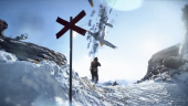 Battlefield V: смотрим свежий трейлер и разбираем ключи от «беты»!