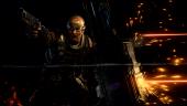 Зомби, парк техники и максимальное число игроков — подробности о режиме «Затмение» для Black Ops 4