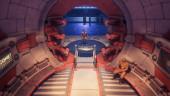 Российский космический дизельпанк INSOMNIA: The Ark выйдет 27 сентября