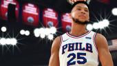 2K просила игроков поддержать «донат». Теперь продюсер NBA 2K называет его «горькой реальностью»