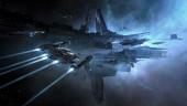 Создатели Black Desert Online покупают разработчиков EVE Online