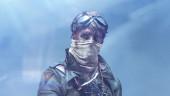 «Королевскую битву» для Battlefield V делают создатели Burnout и соавторы Star Wars Battlefront II