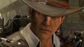 The Surge станет вестерном— как раз перед релизом Red Dead Redemption 2