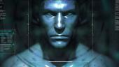 Бывший художник Crytek воссоздал вступление первой Metal Gear Solid на Unreal Engine 4