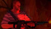 Новый трейлер Jagged Alliance: Rage! показывает геймплей и раскрывает дату релиза