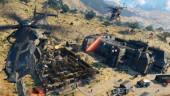 В «Затмении» для Call of Duty: Black Ops 4 можно добыть ценный лут, убив зомби